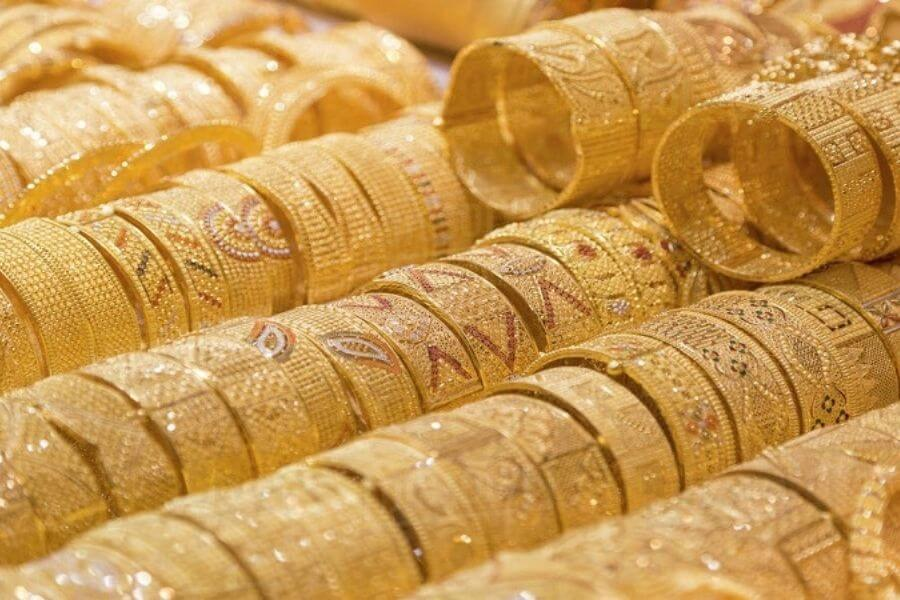 Basel III Norms and its Impact On Gold