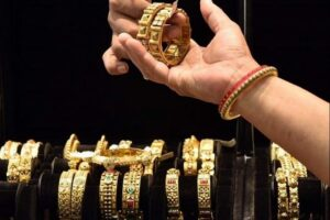 buying gold on akshaya tritiya