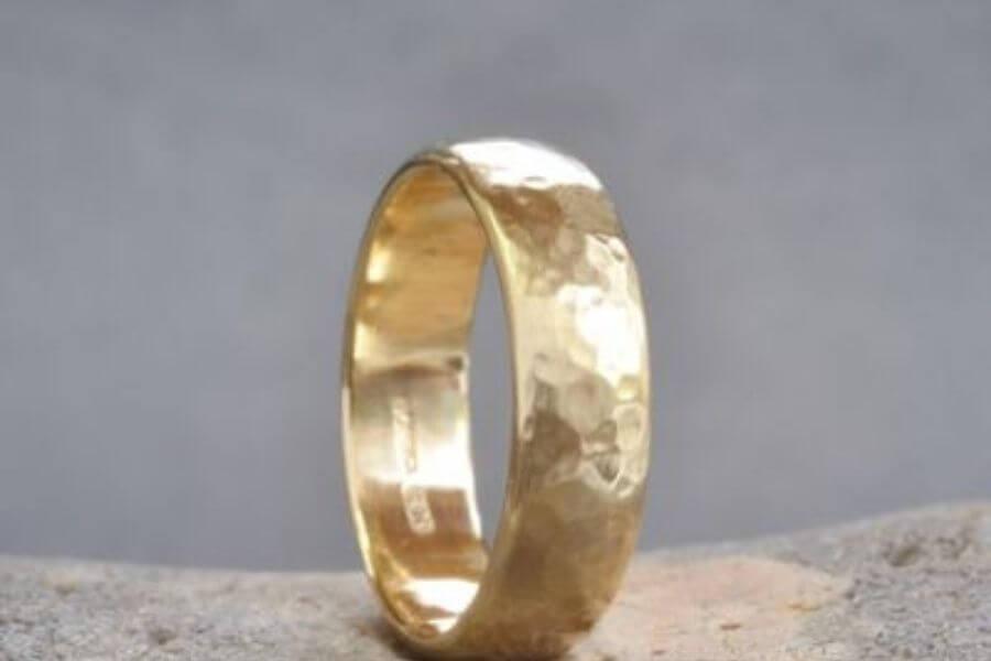 Augmont Gold Safe