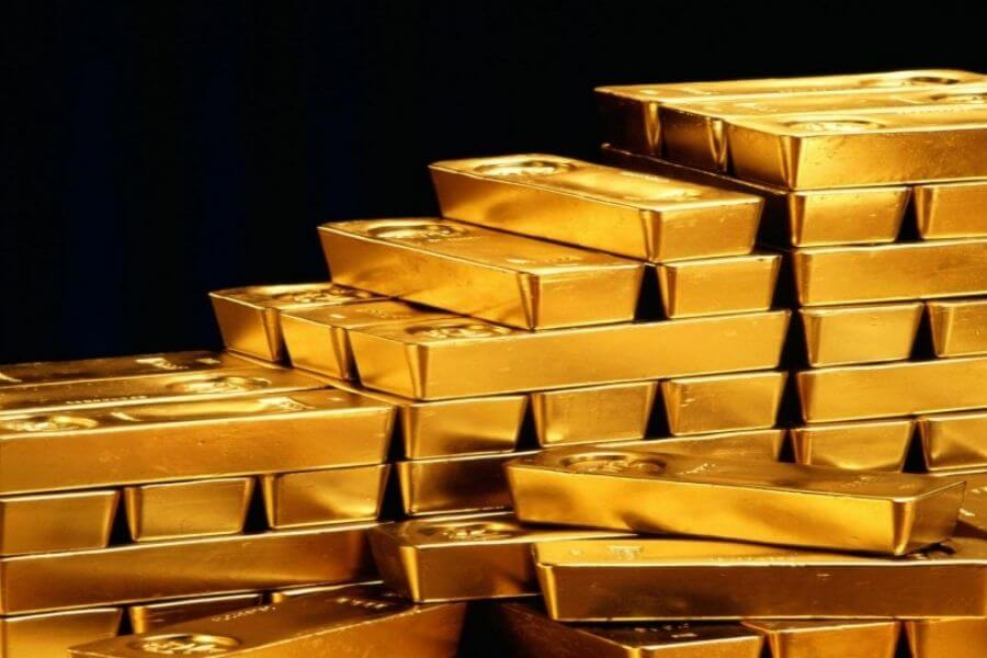 Augmont Gold Loan